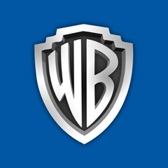 Warner Bros. Entertainment Polska